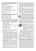 1,03 MB - Katholische Gesamtkirchengemeinde Ravensburg - Page 2