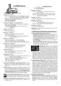 1,03 MB - Katholische Gesamtkirchengemeinde Ravensburg - Page 3