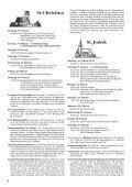 1,03 MB - Katholische Gesamtkirchengemeinde Ravensburg - Page 4