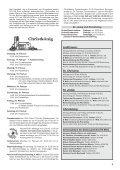 1,03 MB - Katholische Gesamtkirchengemeinde Ravensburg - Page 5