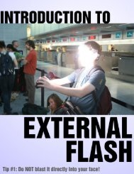 2-Introduction_to_External_Flash