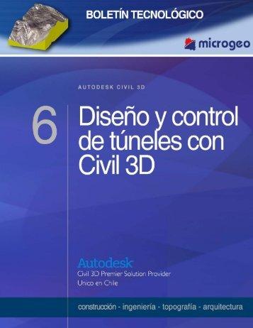 Rodrigo Herrera Pacheco, Ingeniero Civil área ISD de Autodesk ...