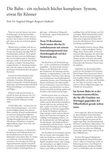 als download - Unternehmerverbände Rhein-Wupper