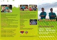 Flyer Jamboree.pdf