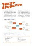 Skrivetrappa - Lesesenteret - Universitetet i Stavanger - Page 6