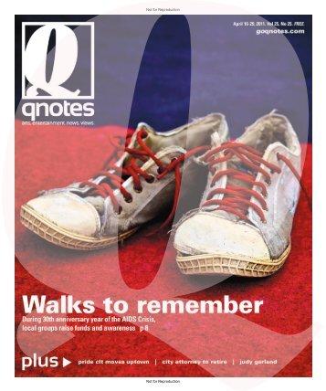 April 16-29 . 2011 qnotes
