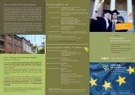 Flyer UMIT - DIPLOMA.pdf - Fernstudium-Infos.de