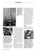 Blech-Werkstoffe in den Shk-Berufen - Seite 2