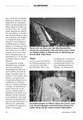 Blech-Werkstoffe in den Shk-Berufen - Seite 3