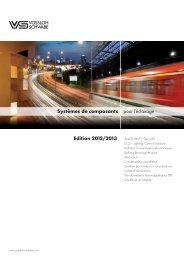 Download PDF (FR) - Vossloh