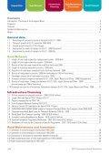 ERF 2011 European Road Statistics - Aapaq.org - Page 6