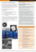 5. oSa Newsletter - Organisation für die Sicherheit von ... - Page 2