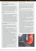 5. oSa Newsletter - Organisation für die Sicherheit von ... - Page 3