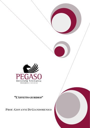 obbligazioni diritto privato pdf
