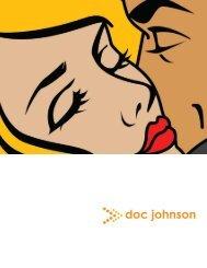 doc johnson - Landco Import