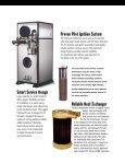 RBI Futera III brochure - California Boiler - Page 3