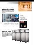 RBI Futera III brochure - California Boiler - Page 4