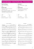 Probestimmen 27 - Ernst Mosch Musikverlag - Seite 3
