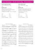 Probestimmen 27 - Ernst Mosch Musikverlag - Seite 4