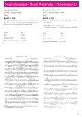 Probestimmen 27 - Ernst Mosch Musikverlag - Seite 5