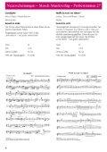 Probestimmen 27 - Ernst Mosch Musikverlag - Seite 6