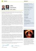 4 - Verwaltung - Universität zu Köln - Seite 2