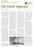4 - Verwaltung - Universität zu Köln - Seite 4