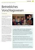 4 - Verwaltung - Universität zu Köln - Seite 7