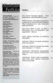 PDF - Suomen arkeologinen seura ry. - Page 2