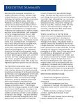 The High Divide - Montanans 4 Safe Wildlife Passage - Page 5