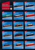 2004 - Modellismo ferroviario - Page 2