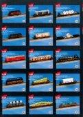 2004 - Modellismo ferroviario - Page 3
