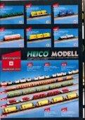 2004 - Modellismo ferroviario - Page 4