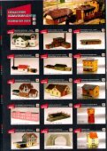2004 - Modellismo ferroviario - Page 5