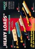 2004 - Modellismo ferroviario - Page 7