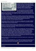 Maurice DeBroglie Biography - Page 2