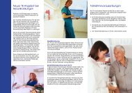 Techniker Krankenkasse - Kardiologisches Kompetenznetz Köln