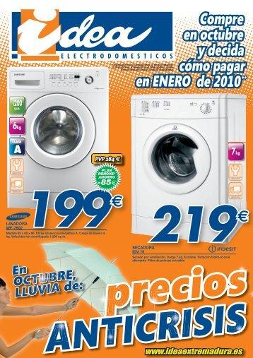 85 - Idea Extremadura
