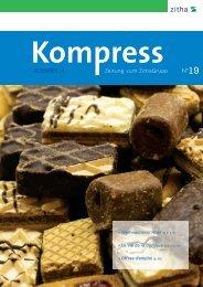 Pdf Kompress 19 - Zitha