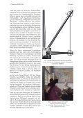 Der virtuelle Raum in Vermeers Gemälde »Brieflesendes ... - M10 - Seite 2