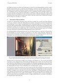 Der virtuelle Raum in Vermeers Gemälde »Brieflesendes ... - M10 - Seite 4