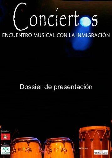 Dossier Musical - Deccoi.org