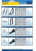 Preisliste und technische Daten 2010 Doppelrohrsysteme eka ... - Page 5