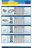Preisliste und technische Daten 2010 Doppelrohrsysteme eka ... - Page 7