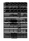 Score - Page 2