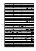 Score - Page 5