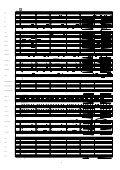 Score - Page 6