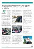 Das Handwerk Das Handwerk - Kreishandwerkerschaft Dresden - Seite 7
