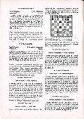 TfS - Sveriges Schackförbund - Page 6
