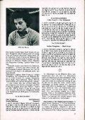TfS - Sveriges Schackförbund - Page 7